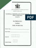 ncse_mathematics_paper_1__2011_.pdf