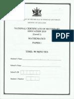 paper_1__2010_.pdf