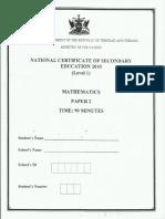 ncse_mathematics_paper_2__2010_.pdf