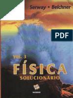 106540998-Fisica-Serway-vol-3-solucionario-pdf.pdf