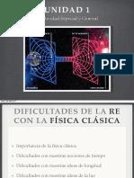 Fsica Moderna 5-12013.pdf