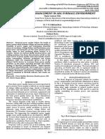 JournalNX- Power Quality Enhancement