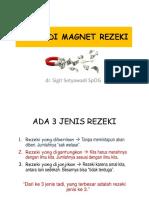 05 MENJADI MAGNET REZEKI-1.pdf