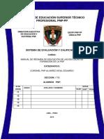 SISTEMA DE EVALUACION Y CALIFICACION.docx