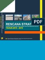 Renstra PUPR 2015-2019.pdf