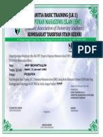 Depan-SERTIFIKAT-Arif-gel-2.doc