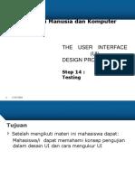 01.Pengantar IMK Dan Konsep GUI_Web UI