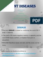 Plant Diseases Lec 1,2.pptx