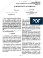 JournalNX-i2c-protocol