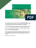 Estructura de Personal Id Ad y des Laborales
