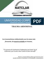 5 Trauma Abdominal.pdf