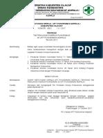 SK TIM PKP.doc