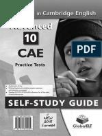 Succeed_in_Cambridge_English_Advanced_-_Self-study_guide.pdf