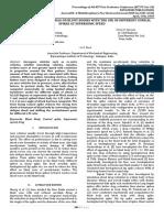 JournalNX- Analysis of Drug