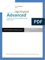 C1-USE-OF-ENGLISH-PART-1.pdf