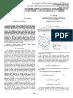 JournalNX- Brittle Materials