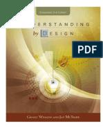 Diseño Inverso - Compilado- Todo (1) (2)