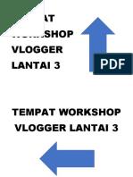 TEMPAT