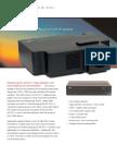 Fujitsu Lpf d711
