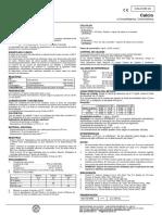 InsertoCALCIO.pdf
