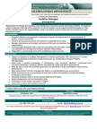 Facilities Manager.pdf
