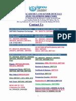 ignou-tel Directory.pdf