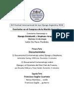 Concierto2.pdf