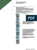 New Doc 2018-08-25.pdf