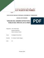 trabajo-final-1.pdf
