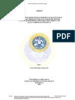REFERENSI KEBISINGAN 1.pdf
