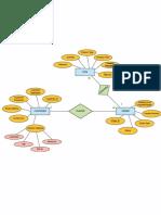 Blank Diagram (3).pdf