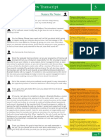 Essex_Interview_transcript.pdf