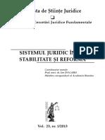 RSJ_nr1-2013.pdf