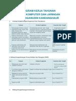 CONTOH PROGRAM-KERJA-TAHUNAN-SMK-HASANUDIN-2015-docx.docx