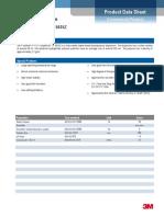 Dyneon PTFE All Grades