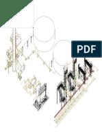 Area1_Plan.pdf