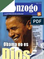 MONZOGO12