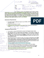 Individual-Assignment-with-pointers.pdf