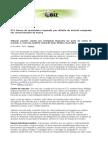Banco de montadora responde por defeito de veículo comprado em concessionária da marca.pdf