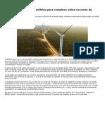 BNDES destina R$ 494 milhões para complexo eólico no norte da Bahia.pdf