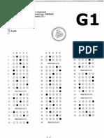 Barem PII - G1-G4.pdf