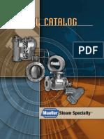 BASKET STRAINNER-1.pdf