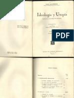 177563999-Karl-Mannheim-Ideologia-y-utopia.pdf
