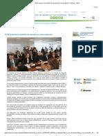 IESS Propone La Remisión de Deudas Por Mora Patronal