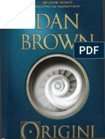 Origini - Dan Brown.pdf