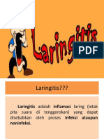 PPT promkes laringitis (NEW).pptx