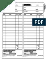 Nota-de-Remision-para-imprimir.pdf