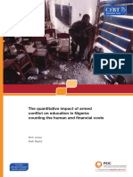 Armed Conflict and Education in Nigeria.pdf