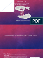 Propiedades Fisicoquímicasa de Los Reactivos 4