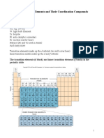 transition elements.pdf
